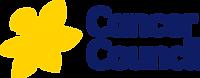 CC_Logo@2x.png