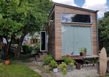 Tiny House Wolfratshausen 2.jpg