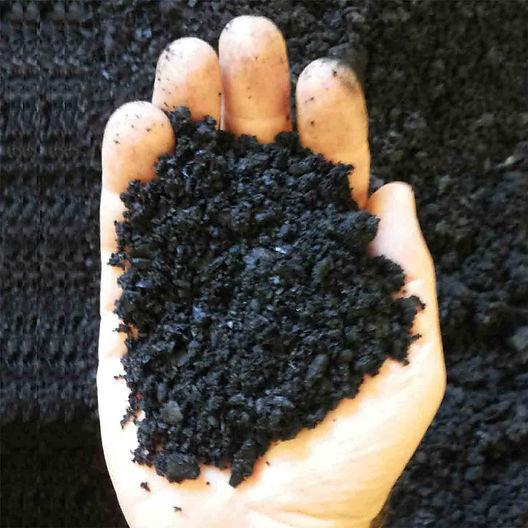 פחם מוטען.jpg