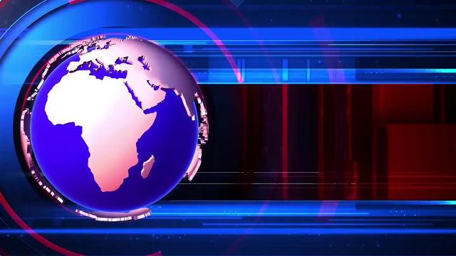 CLIPPING   Entrevista Radio e TV Metropolitana