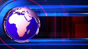 CLIPPING | Entrevista Radio e TV Metropolitana