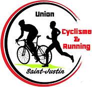 course saint justin ucr saint justin course nature des landes