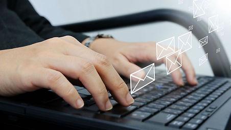 email-corporativo.jpg