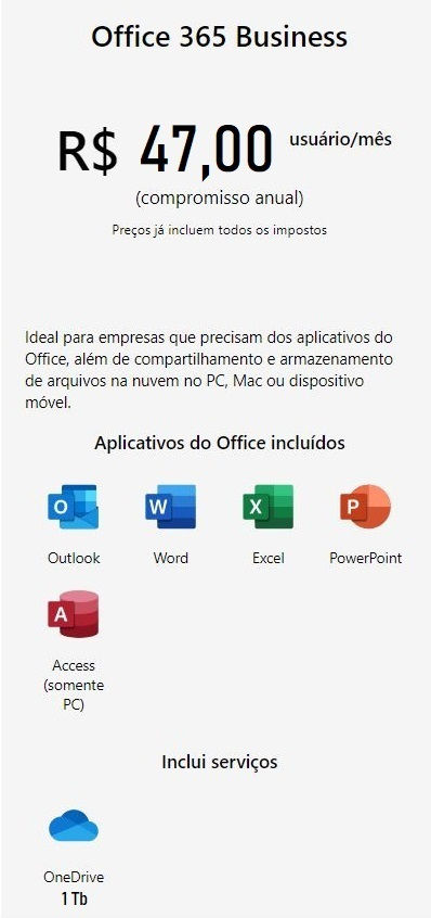 Office 365 Business.JPG
