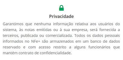 privacidade.jpg