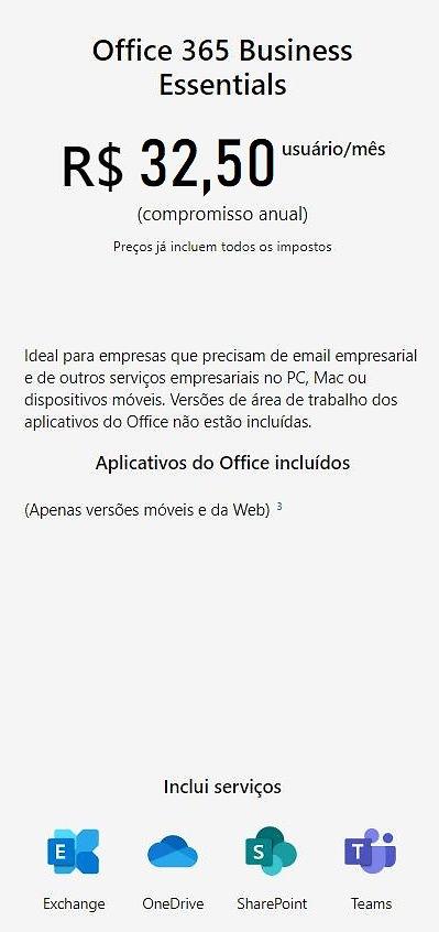 Office 365 Essentials.JPG
