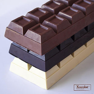 coberturas de chocolate, 3 variantes.jpg