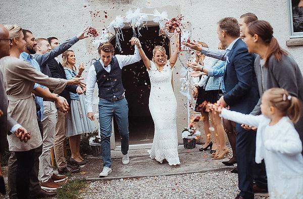 wedding_emotion_1.jpg