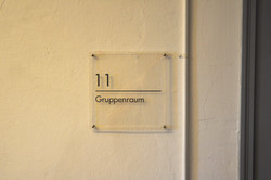 Raum 11