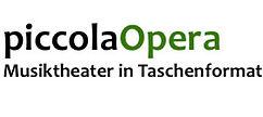 logopiccolaopera-2.jpg