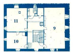 Raum 9
