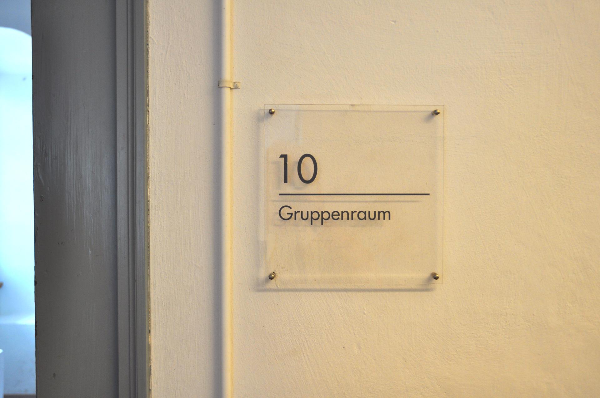 Raum 10