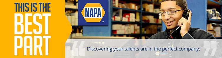 napa_banner2.jpg