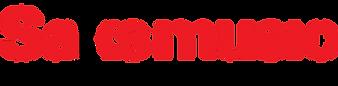 Saks Music logo color.png