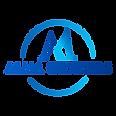 Alma-Conseils-Logo-C1-Transparent.png