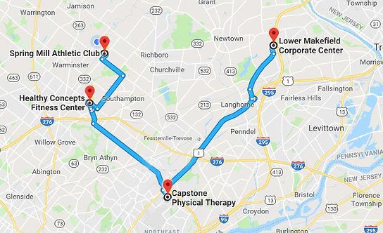map pf locations.jpg