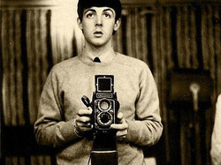 mcartney-selfie