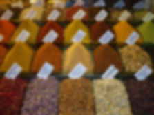 spices-442726_1920.jpg