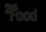 logo-2nd-food-zwart-zonder-logo.png