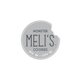 Melis_1.jpg
