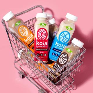 Grocery_Cart_2.jpg