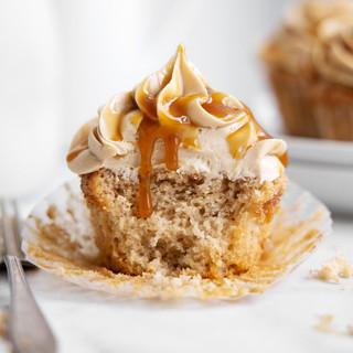 Cinnamon_Caramel_Cupcakes_4.jpg