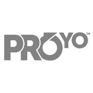 Proyo_1.jpg