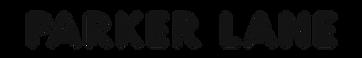 New_PL_Logo_2.png
