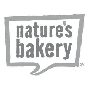 Natures_Bakery_1.jpg