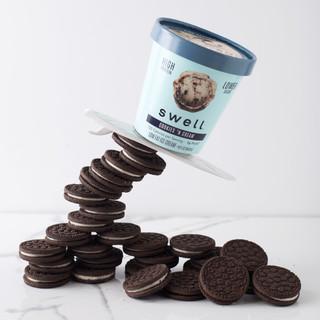 CookieWave1.jpg