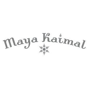 MayaKaimal_1.jpg