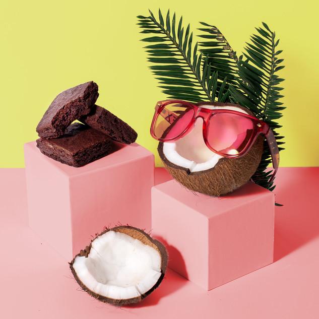 Coconut_Brownies_1.jpg