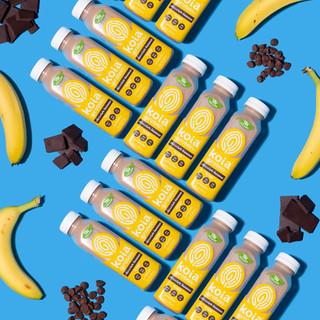 Chocolate_Banana_Flat_Lay_1.jpg