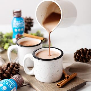 Hot_Cocoa_1.jpg