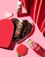 Koia Valentine's Day