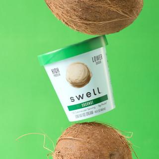 CoconutStack1.jpg