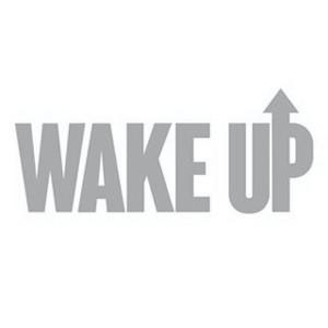 Wake_Up_1.jpg