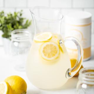 Lemon_Pitcher_1.jpg