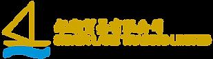 silverlake logo_工作區域 1.png
