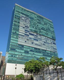 Luxstate+-+Kowloon+East+-+3+-+Billion+Ce