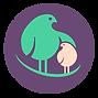 Logo_hellerlila-Hintergrund.png
