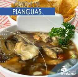 CevichePianguas