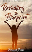 Revealing the Blueprint: Brokenness that leads to Breakthrough