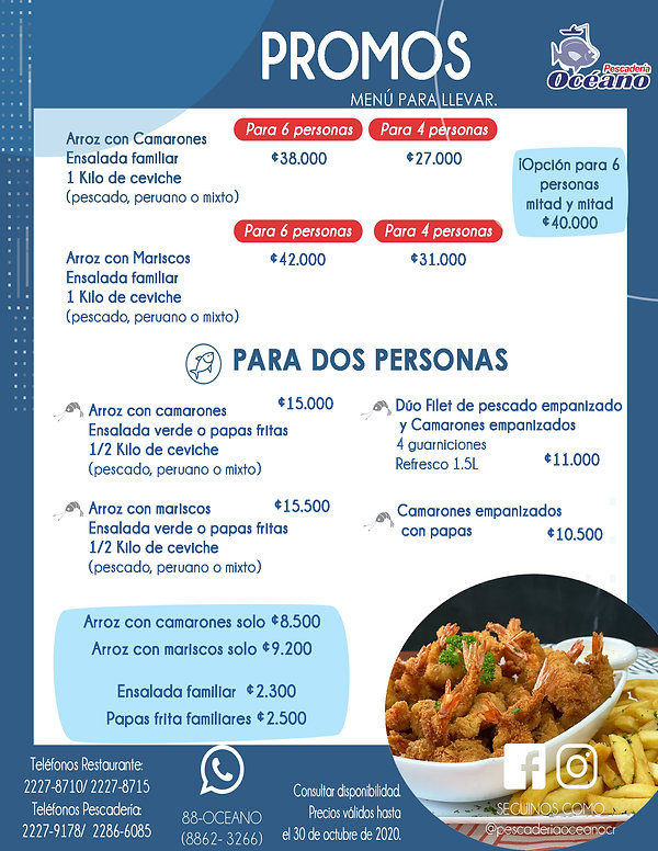 menu temporal ACTUAL_PromosOct copia.jpg
