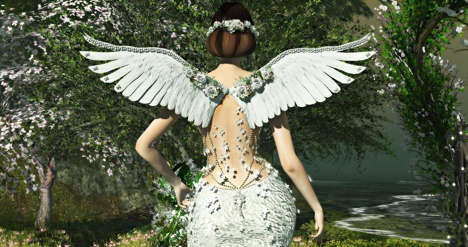 Kayrah Wings