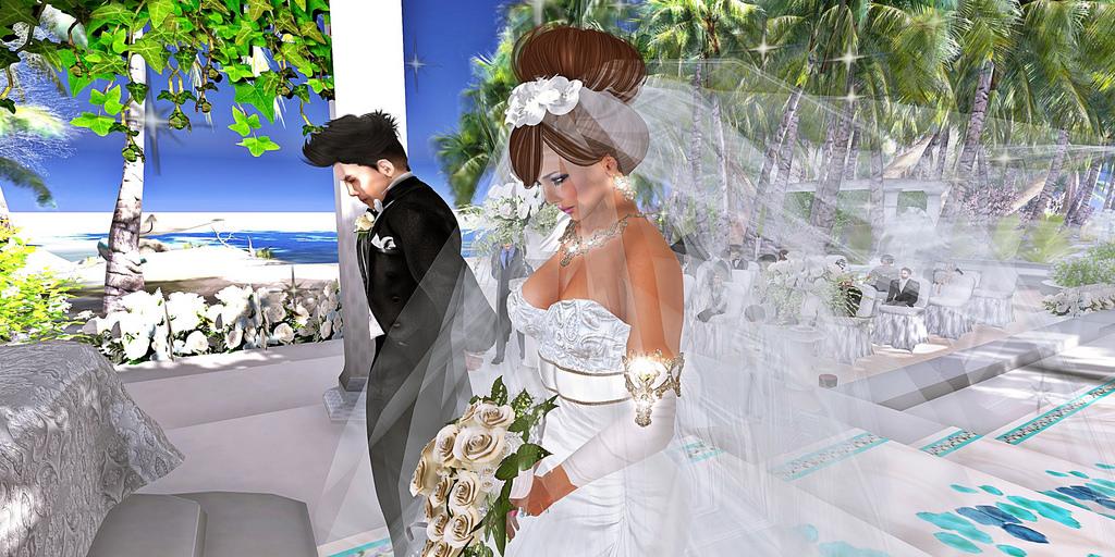 Snapshot_032_14975286247_l