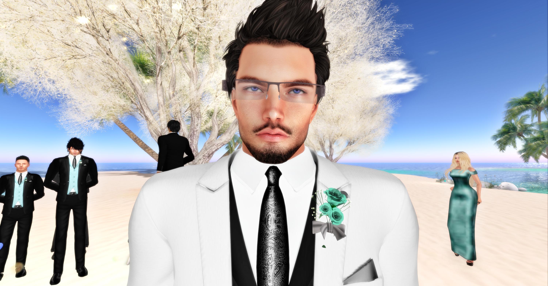 Snapshot_032