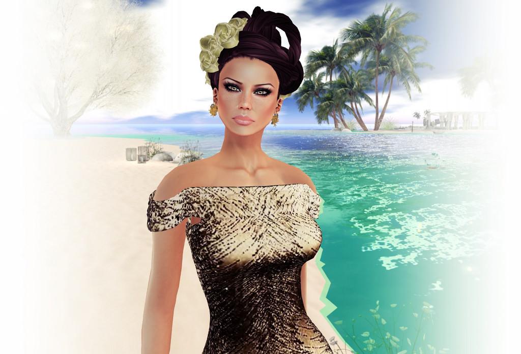 Snapshot_010_20105654041_l