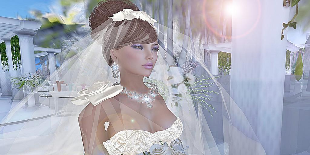 Snapshot_017_15161882375_l
