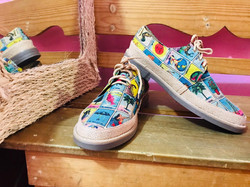 FlySoulShoes2.jpg